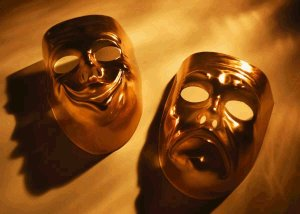 theater-masks-happy-sad-1