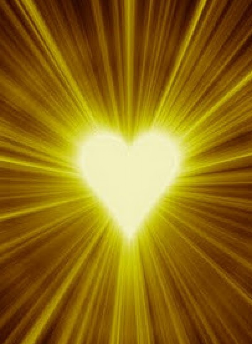cropped-cropped-heart-rays-of-sunlight4.jpg