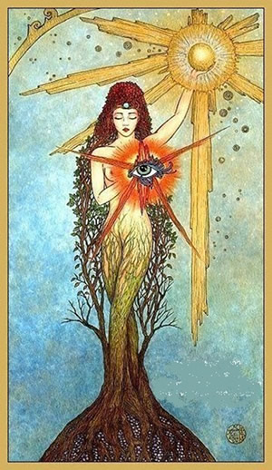 Alchemicalwedding_SOPHIA_Sun